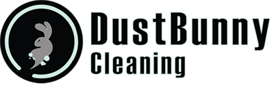 Dust Bunny Indonesia