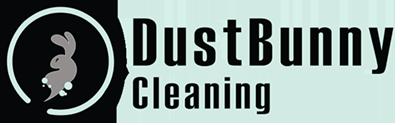 Dust Bunny Indonesia